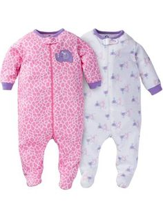 f2dc9eb12 87 Best Pajamas images