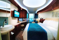 Find travel dates for a Western Mediterranean from Barcelona aboard Norwegian Epic. Choose a Europe cruise itinerary that works best for you and enjoy a fun filled vacation. Norwegian Cruise Line, Norwegian Epic, Cruise Europe, Cruise Travel, Cruise Vacation, Vacation Ideas, Cruise Excursions, Family Cruise, Cruise Port
