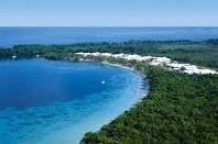 The Riu - Negril, Jamaica
