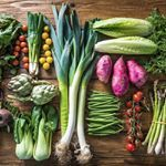 What we choose to eat can impact the health of ourselves and the environment both for good and not too good Read our article on eating sustainably here httpbitlyfuoH