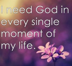 Share if you agree! #god