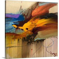 87 Artist Jonas Gerard Ideas Abstract Painting Abstract Abstract Art