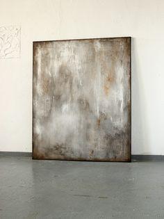 201 7  - 1 20  x 1 0 0  cm - Mischtechnik  auf Leinwand ,  abstrakte,  Kunst,    malerei, Leinwand, painting, abstract,          contempora...