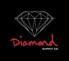 Diamond Supply Clothing