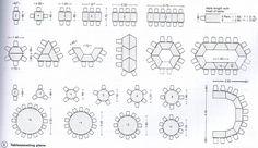 TABLE+ARRANGEMENTS.jpg (1600×927)
