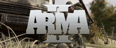 ARMA 2 Reviews