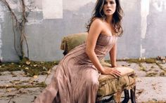Wallpapers HD: Kate Beckinsale