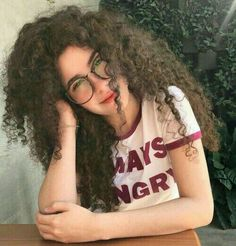 gym hairstyles hairstyles night out hairstyles black girl hairstyles african american hair pictures hairstyles little girl hair videos for curly frizzy hair hairstyles with bangs 2020 Long Curly Hair, Curly Girl, Big Hair, Wavy Hair, Curly Hair Styles, Natural Hair Styles, Updo Curly, Frizzy Hair, Messy Hairstyles