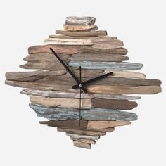 50+ watches from driftwood - SANIDES | SOULOUPOSE THE