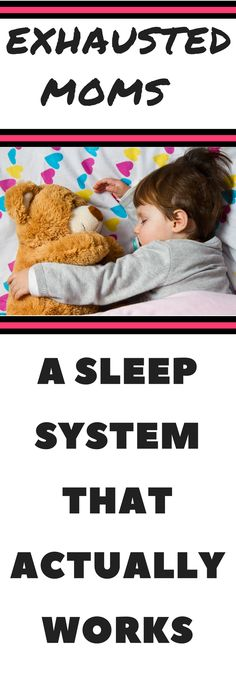 Getting your baby or toddler to sleep through the night can be very frustrating.  Sleep training in a gentle approach will help you and your child get more rest.  Simple ways to create a successful bedtime routine and prepare your baby with healthy sleep habits.