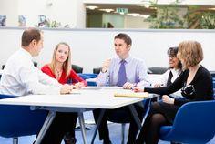 StudentenVacature.nl   Welk bedrijfscultuur kies jij?