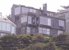 House vacation rental in Lincoln City from VRBO.com! #vacation #rental #travel #vrbo