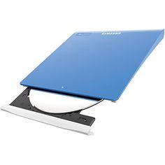 DVD+-R/Rw/Dl Usb 2.0 Retail Samsung http://www.amazon.fr/dp/B01468LWN0/ref=cm_sw_r_pi_dp_pwJiwb1CQK2DZ