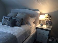 Braunes schlafzimmer ~ Bett gotland braun pinie massiv holz moebel schlafzimmer