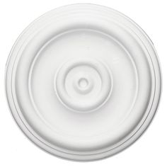 12-OD-x-3-ID-x-1-P-Traditional-Ceiling-Medallion