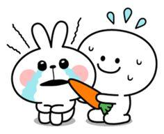 Hi, I'm Smile Person. Cute Love Memes, Cute Love Pictures, Cute Love Gif, Gif Lindos, Cute Emoji Wallpaper, Love Stickers, Cute Doodles, Cute Characters, Emoticon