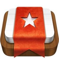 Wunderlist Revisited: Is It the Best GTD App Yet? (how to use Wunderlist)