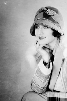 Norma Shearer, 1927. Edith Norma Shearer (August 10, 1902 – June 12, 1983) was a Canadian-American actress. Shearer was one of the most popular actresses in North America from the mid-1920s through the 1930s. Her early films cast her as the girl-next-door, but for most of the Pre-Code film era (beginning with the 1930 film The Divorcee, for which she won the Academy Award for Best Actress), she played sexually liberated women in sophisticated contemporary comedies.