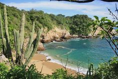 Huatulco. love. Panama Cruise, Dreams Resorts, Best Cruise, Resort Spa, Beautiful Places, Places To Visit, Around The Worlds, Tours, Vacation