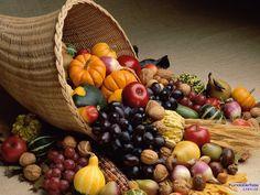 Resultado de imagem para cesta com frutas