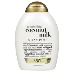 Sulfate Free Shampoo Love this  Sulfate Free Shampoo  Pinterest