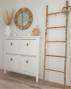 Room Ideas Bedroom, Home Decor Bedroom, Boho Living Room, Living Room Decor, Hallway Decorating, Home Decor Inspiration, Home Interior Design, House Design, Future