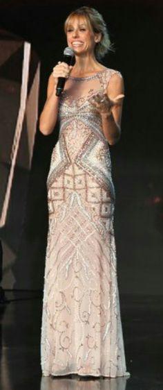 #marianafabbiani #gabrielage #couture #martinfierro #fashion #dress