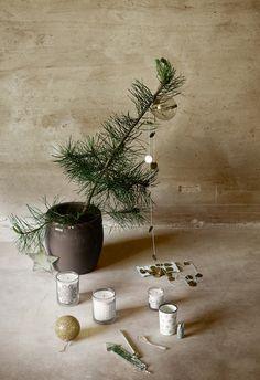 Tine K – Hösten/Vintern 2015 ‹ Dansk inredning och design