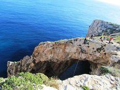 Malta Outdoors in Mellieha - My Destination Malta
