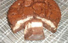 Régime Dukan (recette minceur) : Gateau mousse choco/coco #dukan http://www.dukanaute.com/recette-gateau-mousse-choco-coco-12527.html