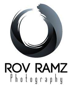 Logo to Rov Ramz Photography https://www.facebook.com/RovRamzPhotography