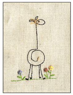 giraffe-and-elephant-embroi