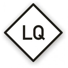 What's Your LQ (Learning Quotient)?