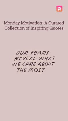 Wisdom Quotes, True Quotes, Motivational Quotes, Inspirational Quotes, Qoutes, Reality Quotes, Mood Quotes, Positive Quotes, Gangsta Quotes