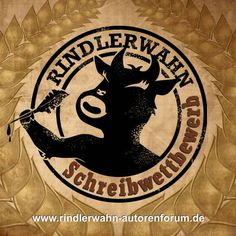 Alle Infos zum #Schreibwettbewerb 2015 gibt es ab sofort hier: http://www.rindlerwahn-autorenforum.de/t2148f3-Der-Ablauf-und-die-Preise.html