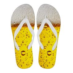 Now available on our store: Beer Flip Flops Check it out here! http://nvr2lte2shop.com/products/beer-flip-flops?utm_campaign=social_autopilot&utm_source=pin&utm_medium=pin