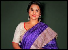 Bollywood actress Vidya Balan known to have backed out two major projects. The one is Sujoy Ghosh's next with Irrfan Khan and Mohit Suri's H...
