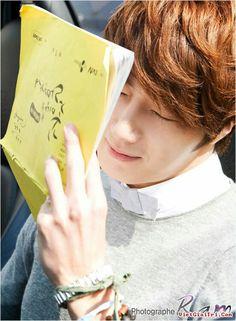 Jung Ii Woo, Can I Keep You, Emergency Couple, A Werewolf Boy, Flower Boys, Pretty Men, His Eyes, Kdrama, Flowers
