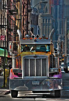 .Truck