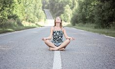 Habits   http://www.care2.com/greenliving/10-bad-habits-that-meditation-may-help-eliminate.html