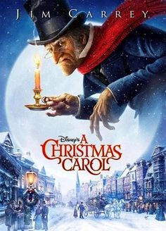 Watch A Christmas Carol (1970) Online @ http://coolmoviezone.com/a ...