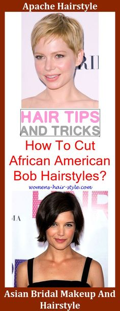 Hairstyle Simulator Military Hairstyle For Womenwomen Haircuts African American Best