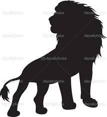 Resultado de imagen para leon vectores