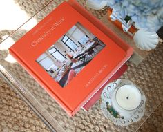 Habitually Chic: Creativity at Work, by Heather Clawson Fallen Book, Book Signing, Photoshoot Inspiration, Fashion Books, Interior Design Inspiration, My Books, This Book, Chic, Reading