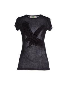 STELLA McCARTNEY T-shirt save -50% today
