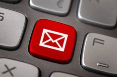 Are you having trouble getting the results you desire from email marketing? Are you uncertain how to begin utilizing marketing emails? Easy Marketing Via Email Ideas That Are Simple To Use. E-mail Marketing, Facebook Marketing, Business Marketing, Online Marketing, Social Media Marketing, Digital Marketing, Social Business, Mobile Marketing, Content Marketing