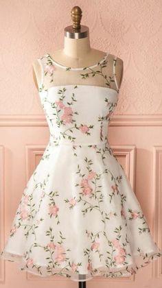 Elegant Dresses, Pretty Dresses, Sexy Dresses, Evening Dresses, Casual Dresses, Short Dresses, Dresses For Work, Modest Dresses, Floral Formal Dresses