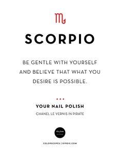 1391 Best Scorpio Woman images in 2019 | Scorpio woman