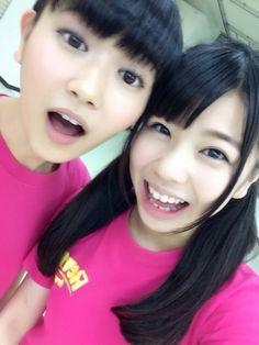 Rev.fromDVL 今井瞳『twinが通るよーう(●ↀωↀ●)』