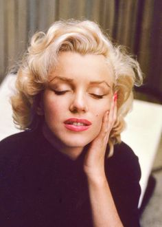 Imperfection is beauty, madness is genius and it's better to be absolutely ridiculous than absolutely boring. - Marilyn Monroe